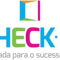 logo vertical check in_600px